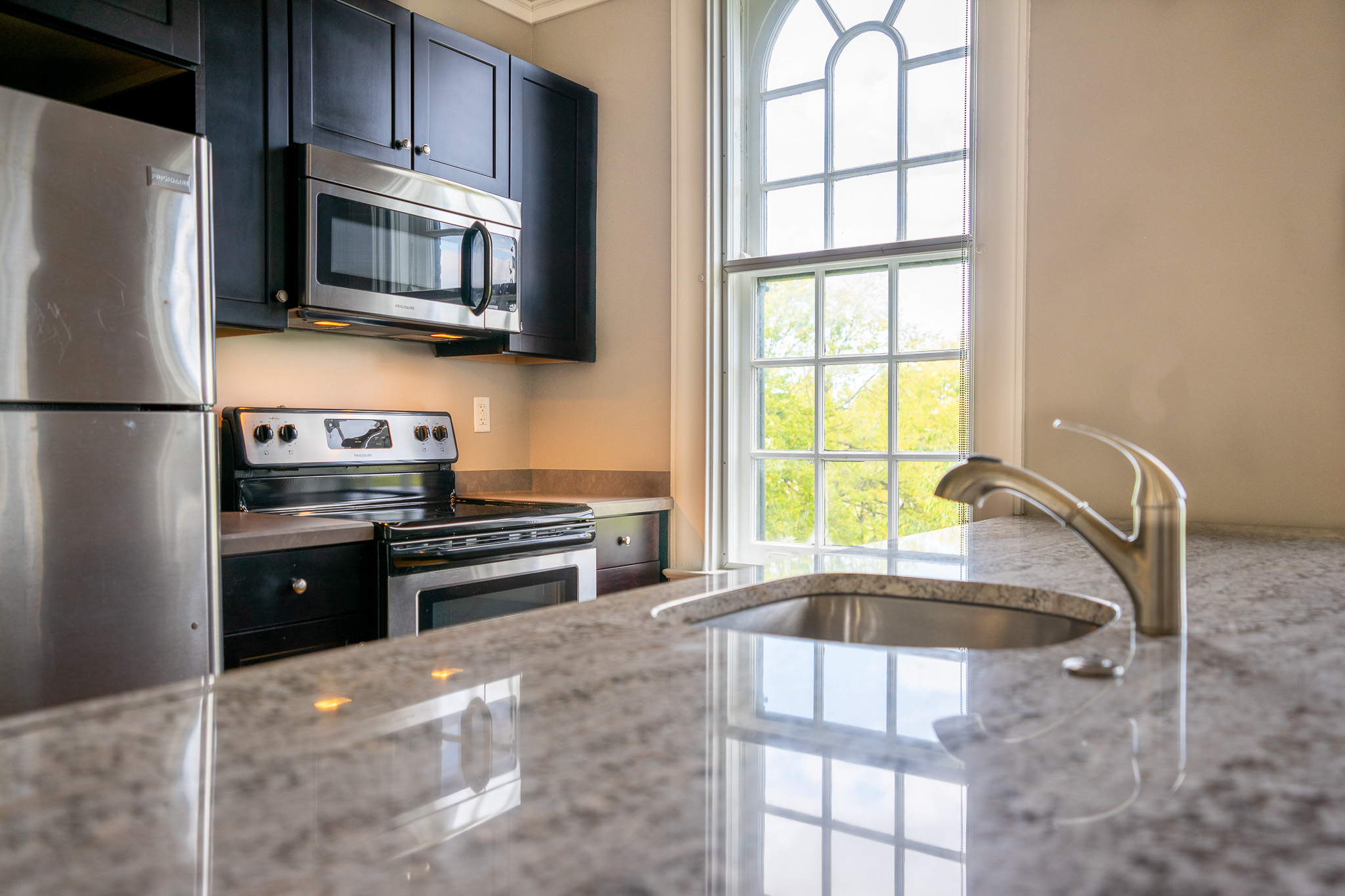 1 Bed 1 Bath Apartment for Rent in Rochester, NY 300 ...
