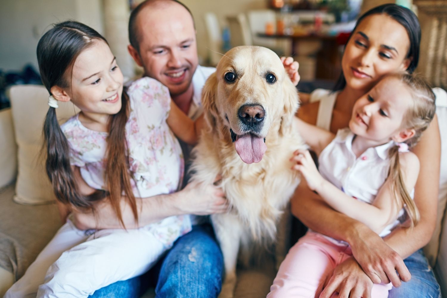 Pet-Friendly Apartments in Mesquite at Aria Residences Apartments in Mesquite, TX