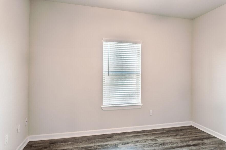 Wood-Look Flooring at Colorado Creek Apartment Homes in Austin, TX