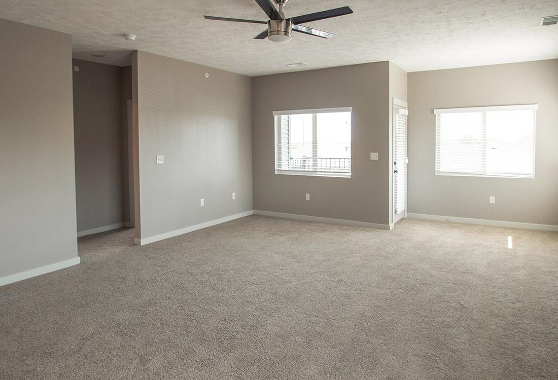 1-Bedroom Apartments at Avenue 204 at Royal View Apartments in Gretna, Nebraska