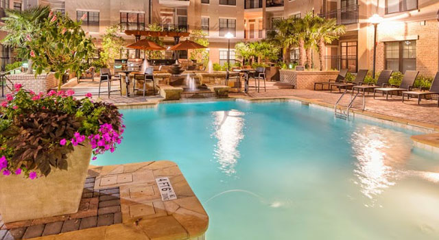 Apartments In Brookhaven Ga Brookleigh Flats Luxury