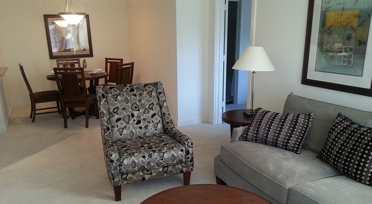 Conveniently Located Apartments at Brookstone Park Apartments in Covington, LA