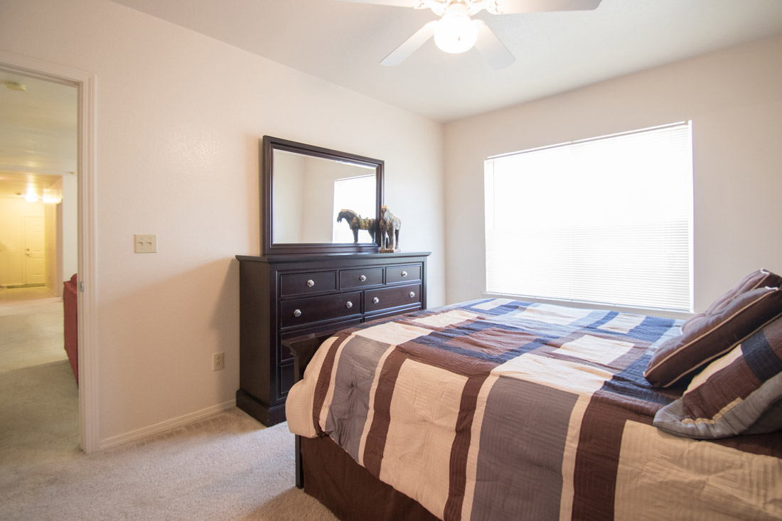 3-Bedrooms Apartments for Rent at Chapel Ridge of Johnston Apartments in Johnston, IA