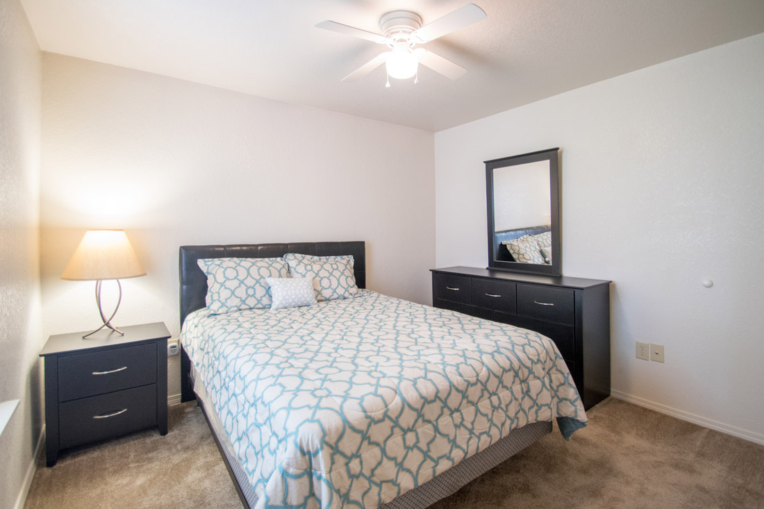 3-Bedroom Apartments for Rent at Chapel Ridge of Marion Apartments in Marion, IA