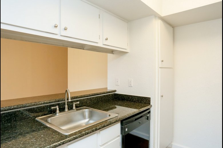 Ample Storage Space at Copper Cove Apartments in Houston, Texas