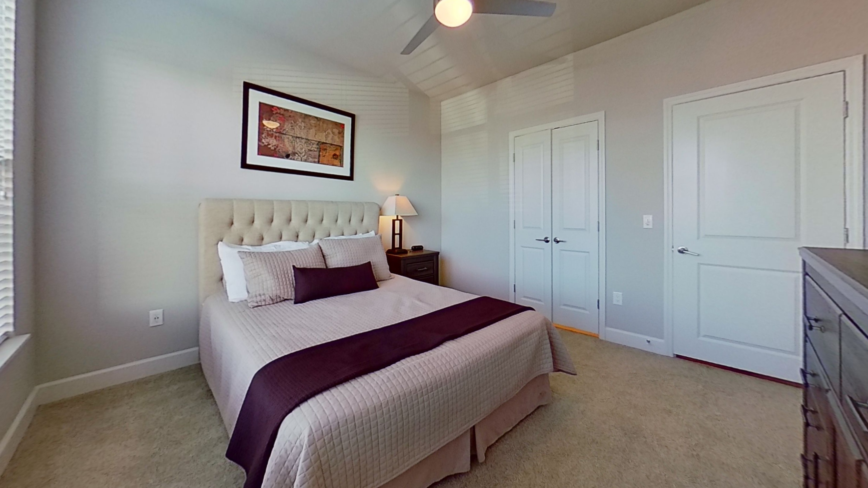 B1 Bedroom at the Vue at Creve Coeur Apartments in Creve Coeur, MO