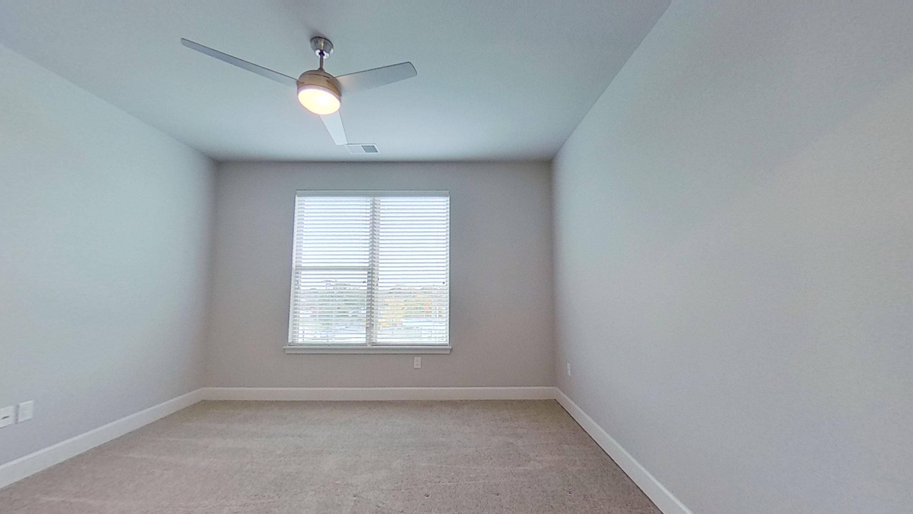 B4 Interior at the Vue at Creve Coeur Apartments in Creve Coeur, MO