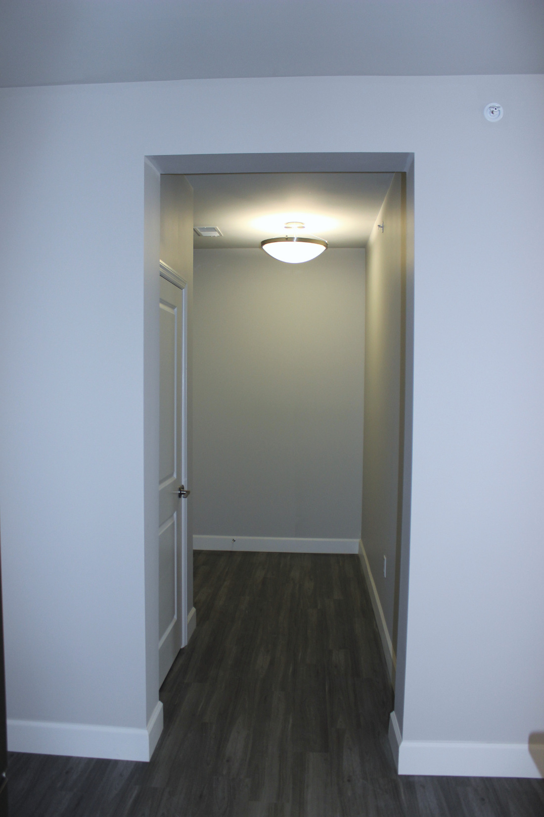 B3 Interior at the Vue at Creve Coeur Apartments in Creve Coeur, MO