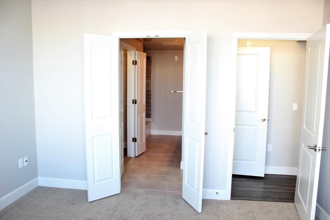 B1 Interior at the Vue at Creve Coeur Apartments in Creve Coeur, MO