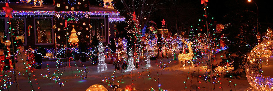 2021 Denham Spring Christmas Lights The Magic Of Christmas Returns To Your Nearby Bass Pro Shop The Crossing Apartments In Denham Springs La