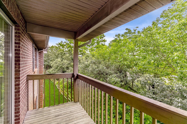 Deer Ridge - Floorplan - Concord 1 Bath