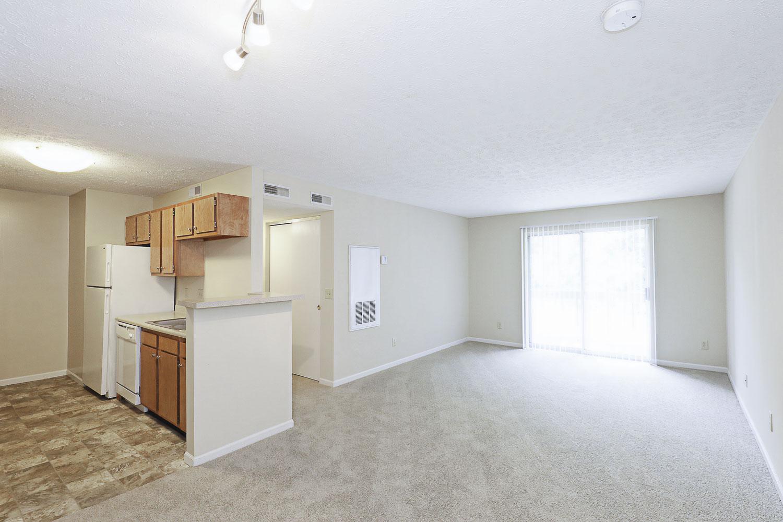 Deer Ridge - Apartment 1030 #5