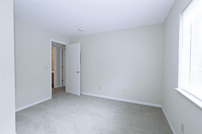 Deer Ridge - Apartment 1090 #4