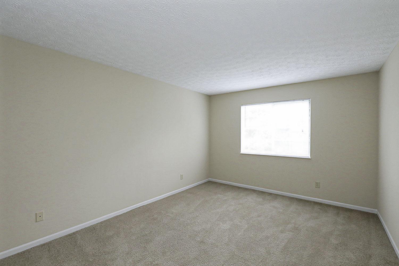 Deer Ridge - Apartment 1010 #10