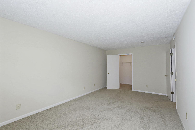 Deer Ridge - Apartment 2000 #1