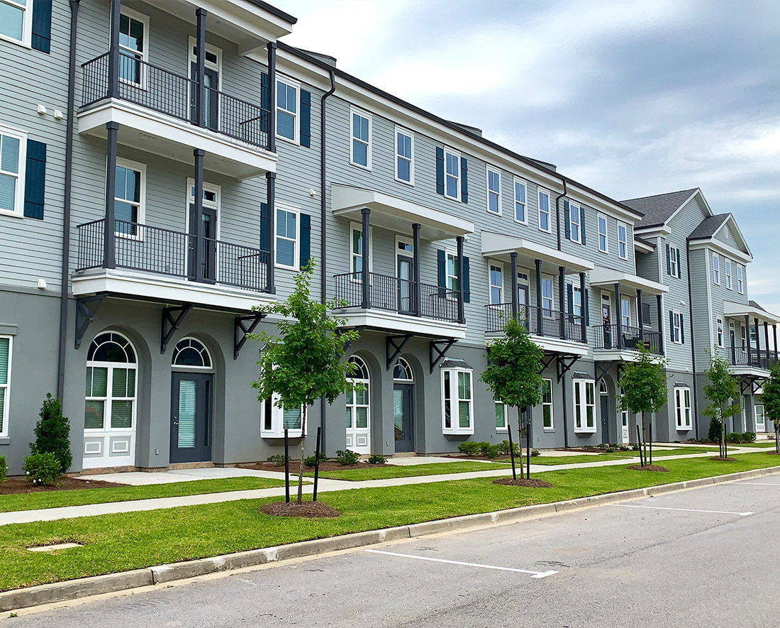 Apartments for Lease  at Elan at Terra Bella Apartments in Covington, Louisiana