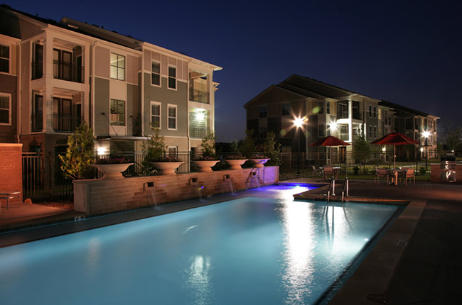Image for Amenities