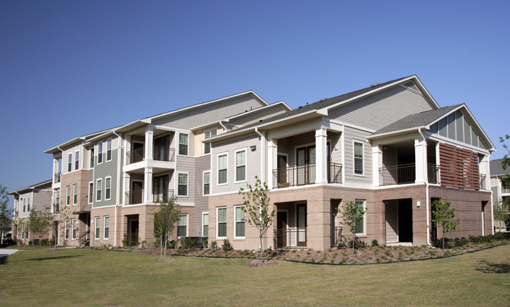 Apartments for Rent at Encore on Alsbury Apartments in Burleson, TX