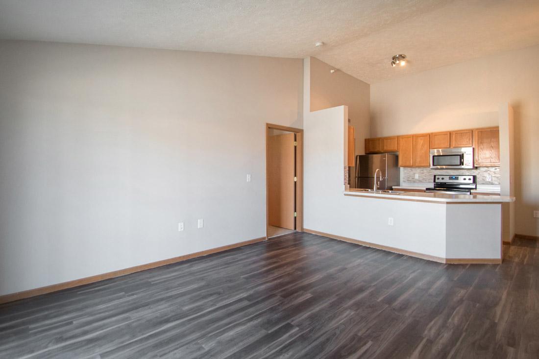 Fairfax Apartments