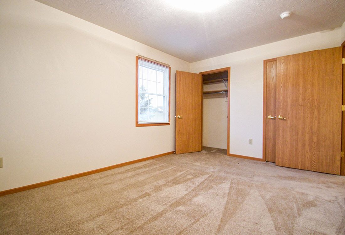 century apartments in d apartment street watch rent lincoln ne for at