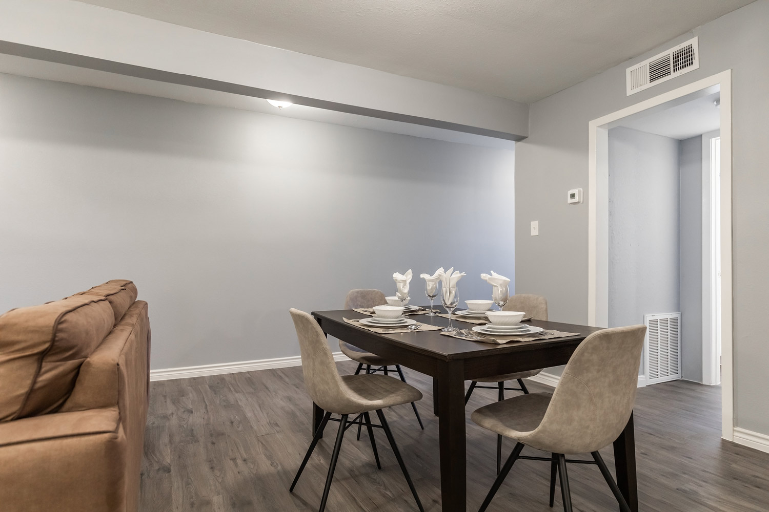 Apartments for Rent at The Five Points at Texas Apartments in Texas City, Texas