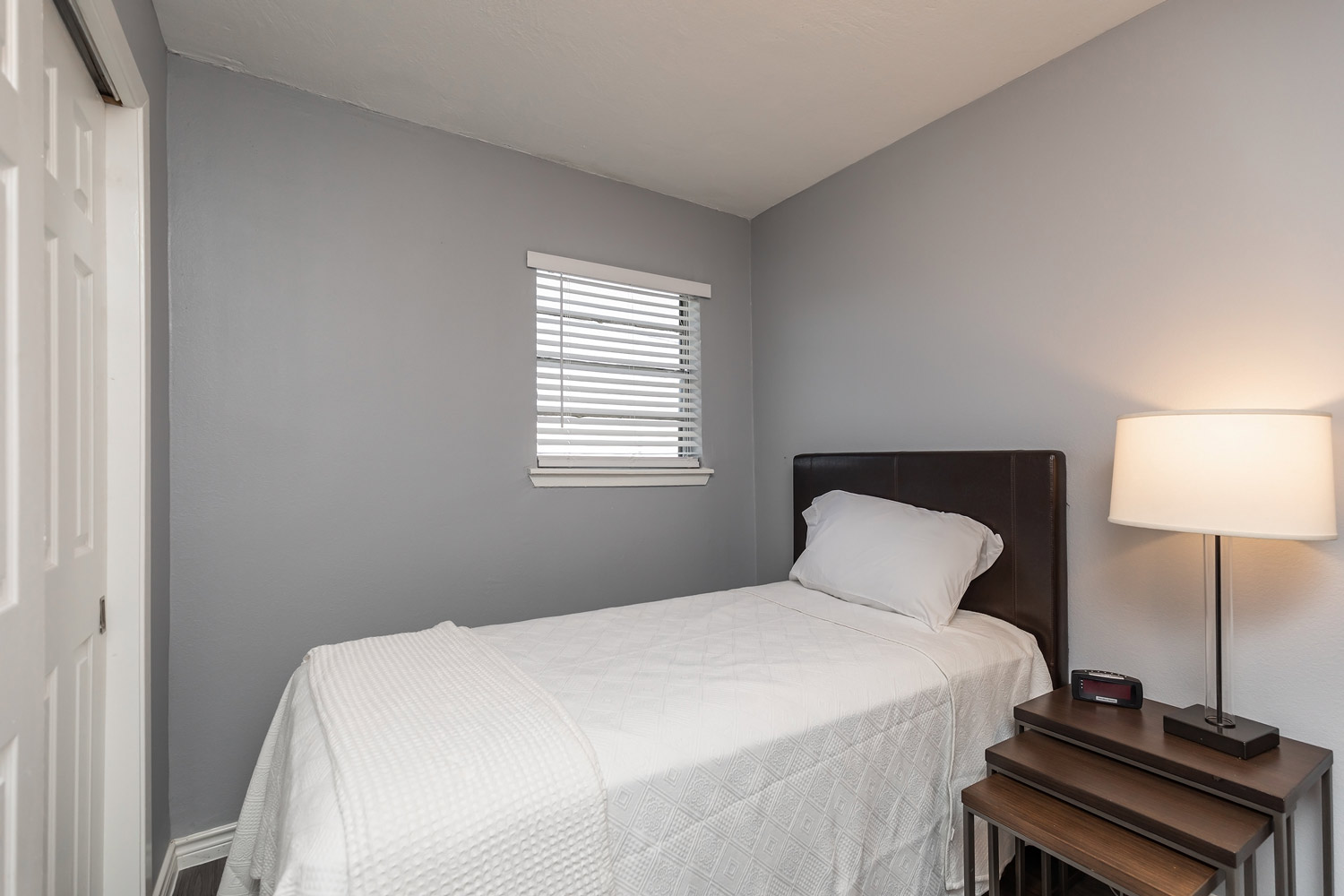 Interior View at The Five Points at Texas Apartments in Texas City, Texas