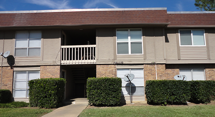 Apartments for Rent at The Avanti on Central Apartments in Bedford , TX