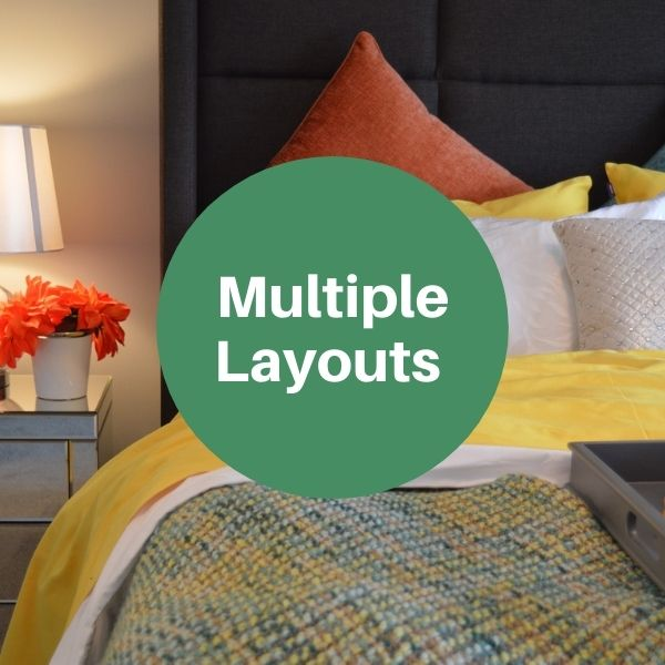Informative Picture of 1 Bedroom, 1 Bath