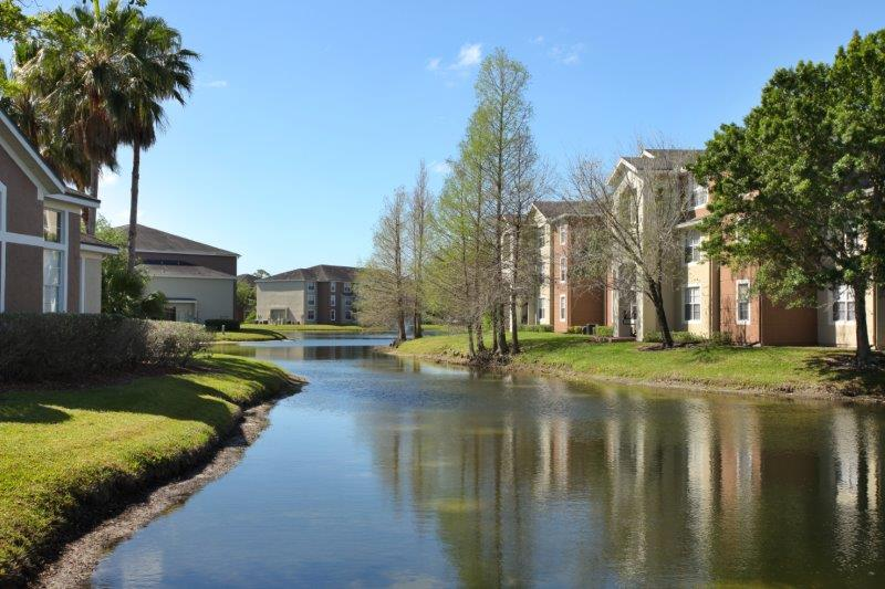 Community Events at Lakes at North Port Apartments in North Port, Florida