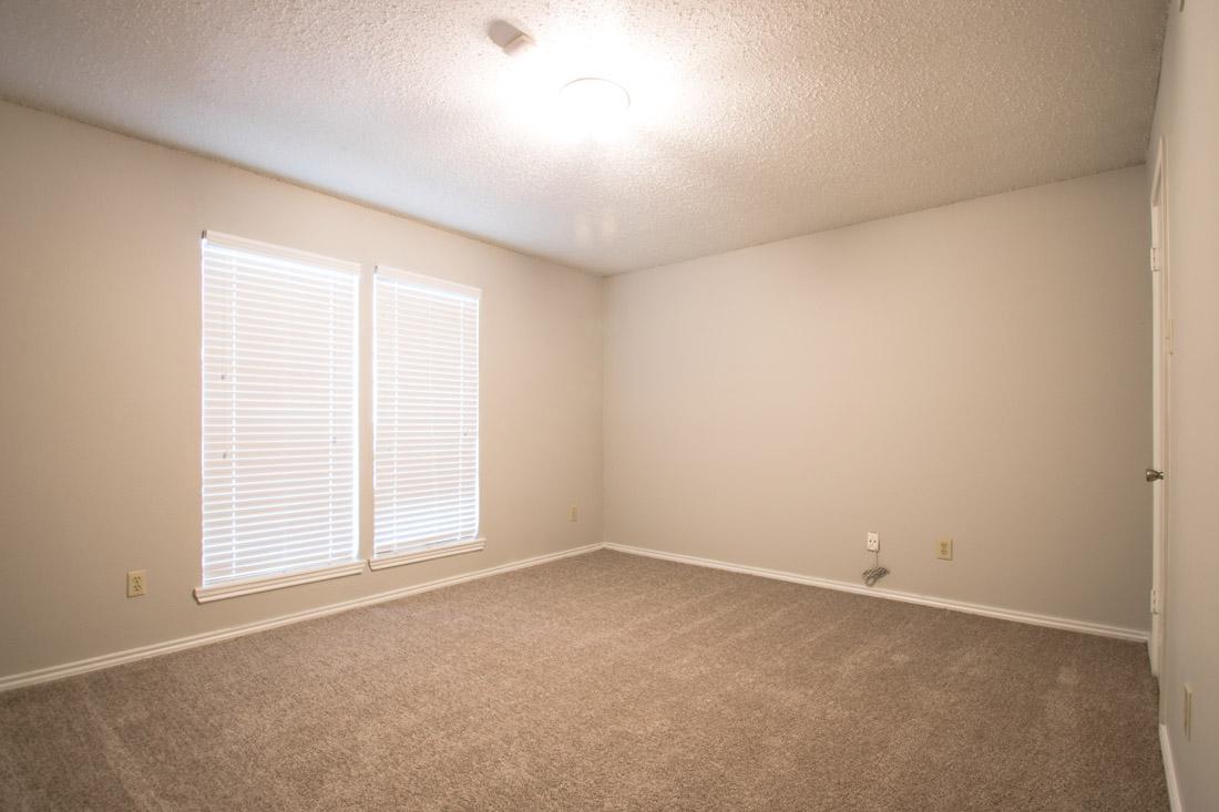 One and Two Bedroom Apartments at Las Brisas Apartments in San Antonio, TX