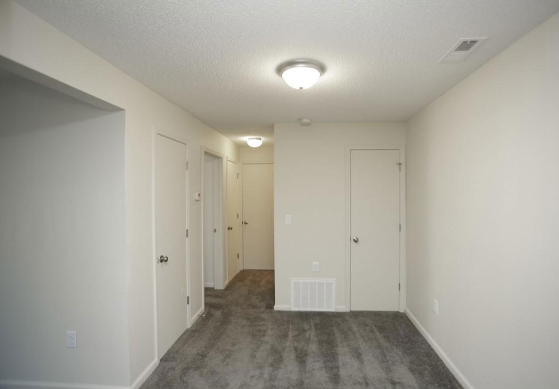 Air Conditioning at Liberty Heights Apartments in Liberty, MO