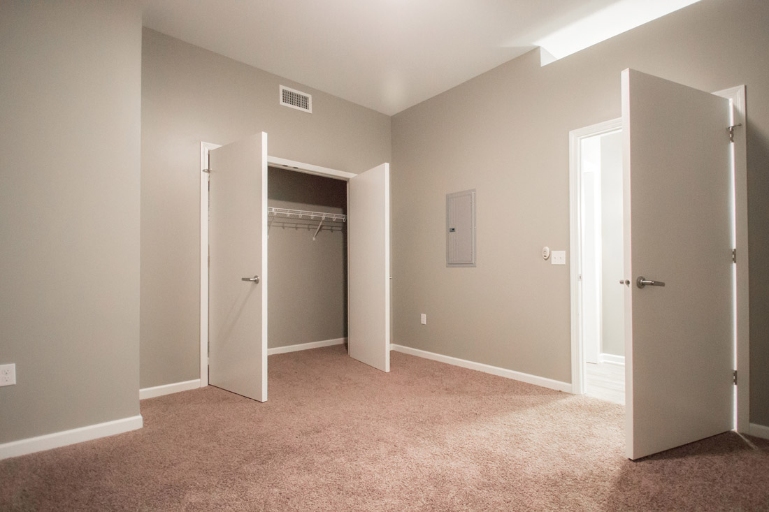 Studios for Rent at Limelight at Sixteenth Apartments in Omaha, NE