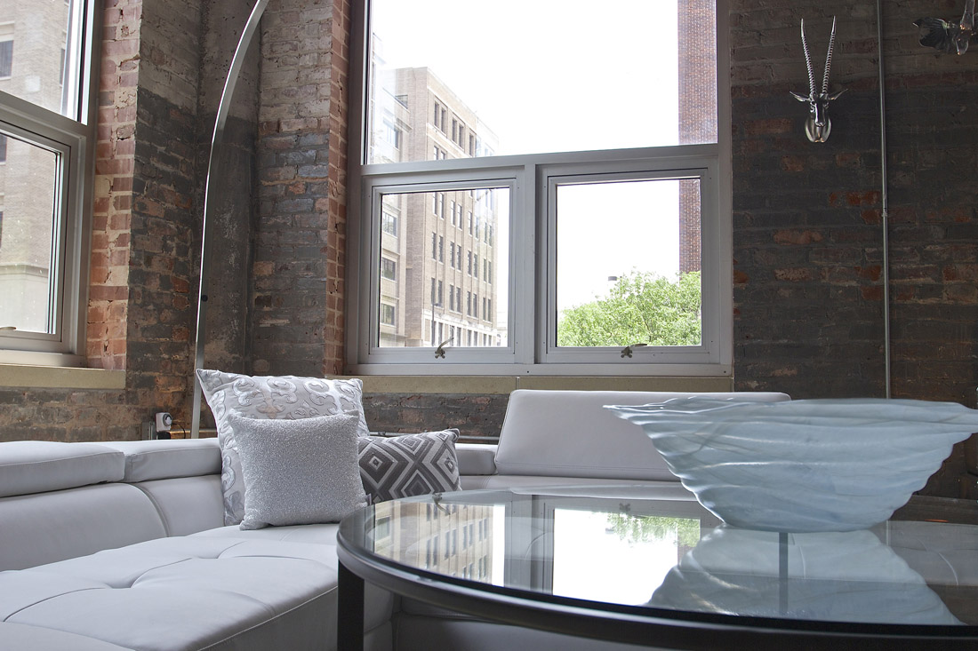 Apartments for Rent in Omaha at Limelight at Sixteenth Apartments in Omaha, NE