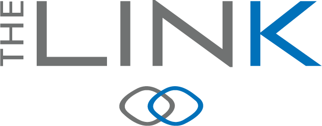 The Link Apartments Logo