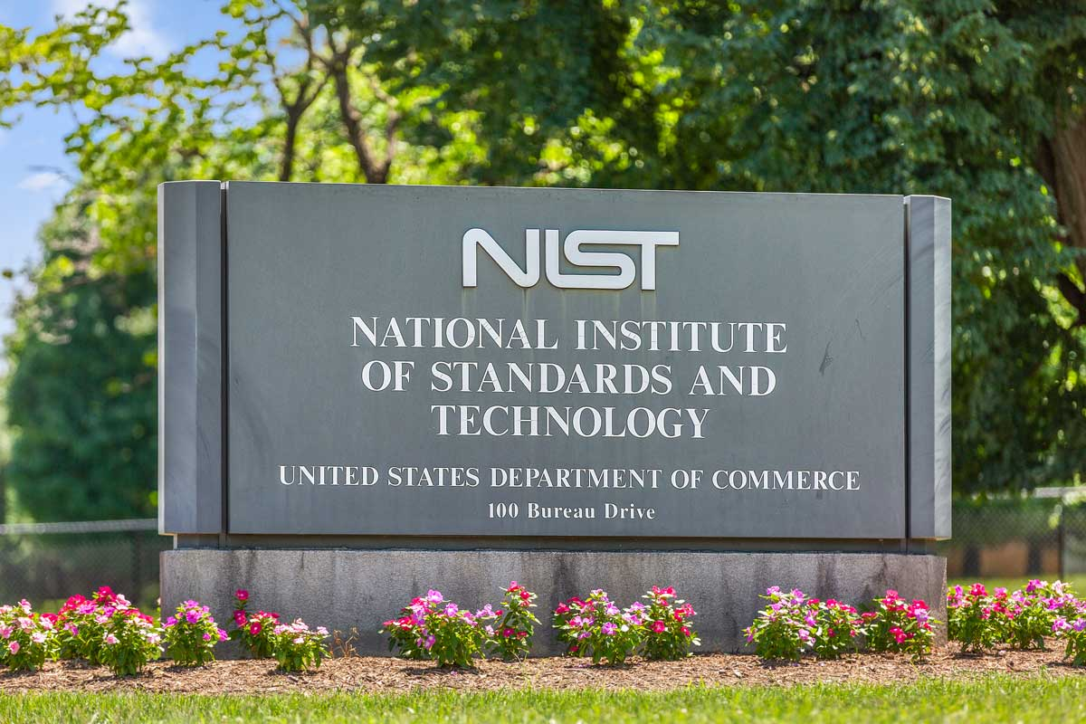 NIST is 5 minutes from Londonderry Apartments in Gaithersburg, MD