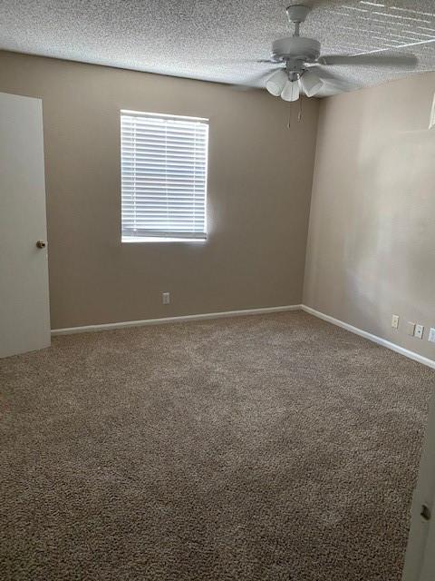 Spacious Floor Plan at Magnolia Manor Apartments in West Columbia, Texas