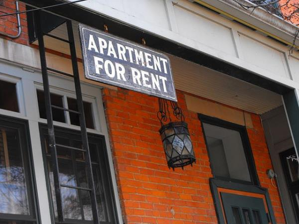 Multifamily Apartment Marketing & Leasing Choice