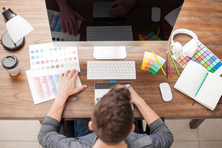 Captivate Prospective Residents: The Benefits of Branding Consistency