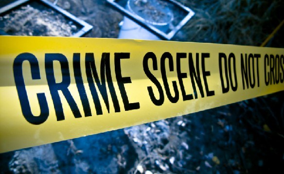 Multifamily and Crime
