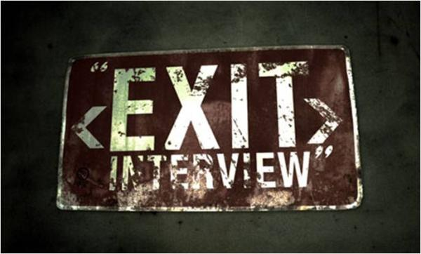 Conducting Property Management Exit Interviews