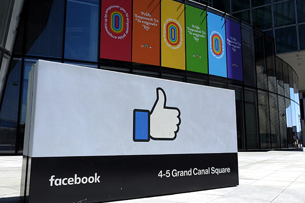 Facebook's Policy Changes Stand to Impact Your Community's Digital Marketing Strategy