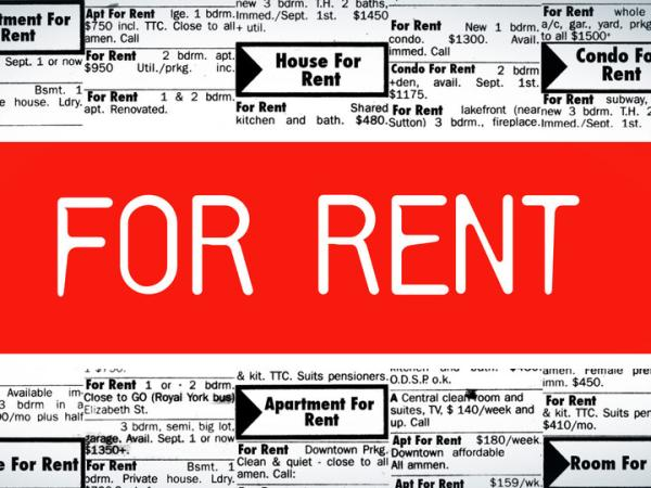 What is Rental Property?
