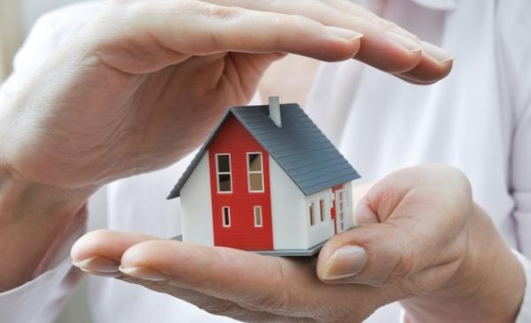 Home Ownership: A Cornerstone of Community?