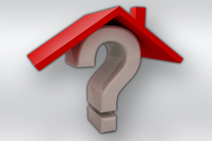 21 Questions: On Real Estate Site Data