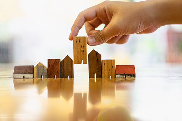 Five Quickly Evolving Multifamily Housing Industry Trends to Look Out for in The New Year