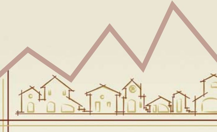 Housing and Man's Evolution in 2014