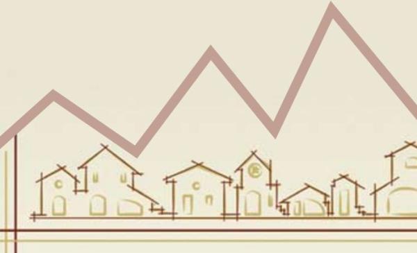 Multifamily Market Analysis: Five Submarket Revelations