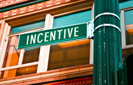 Powerful Property Management Incentive Programs