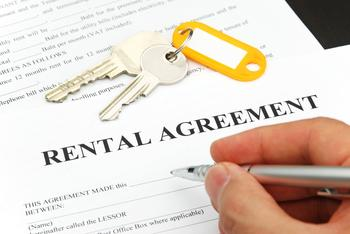 Five Proactive Ways to Gain Lease Renewals