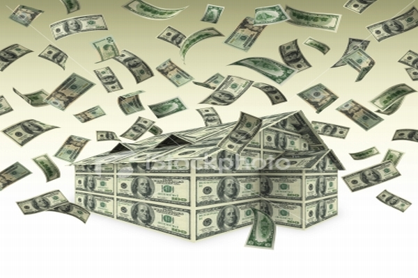 Real Estate Finance and Demographic Trends